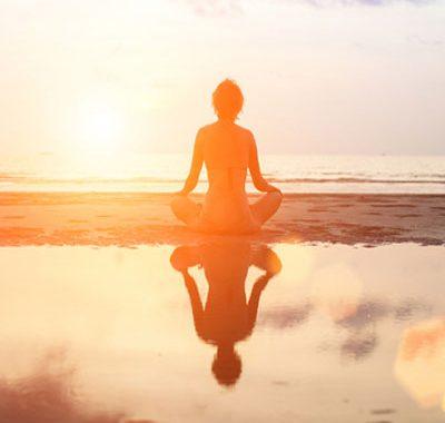 Vacaciones Zen
