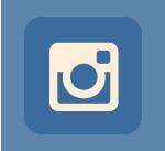 instagram-betacoqueta