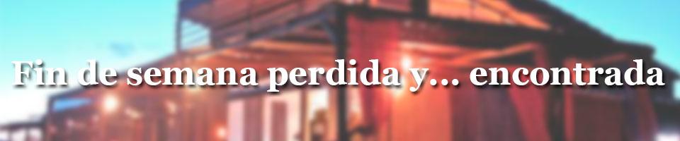 cabecera-Refugio