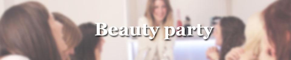 cabecera-beauty