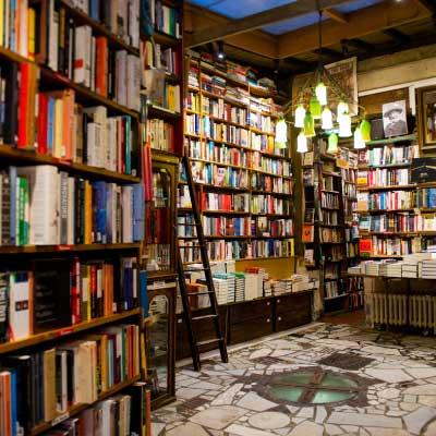 libros-libros